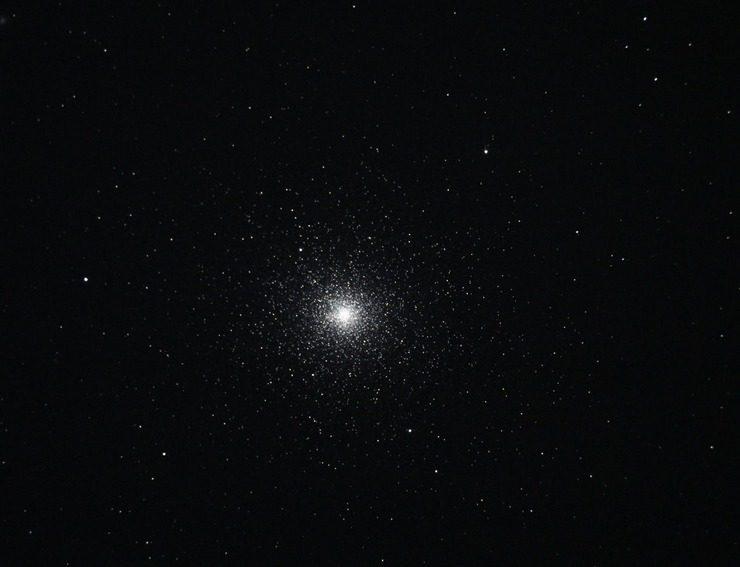 Ахернар (α Эридана)