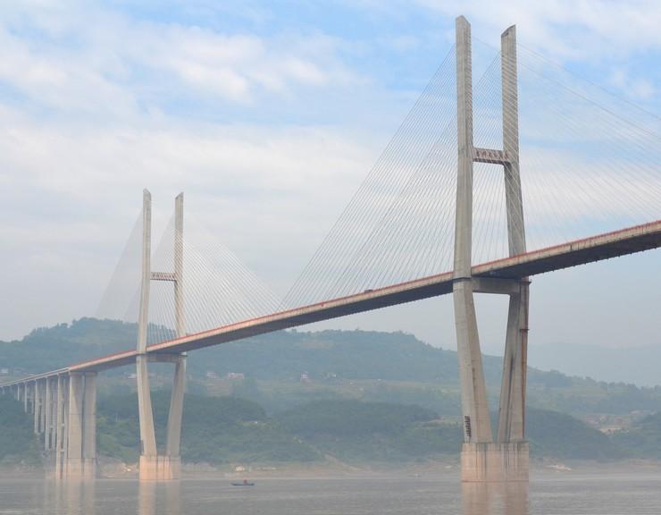 Zhongxian Huyu