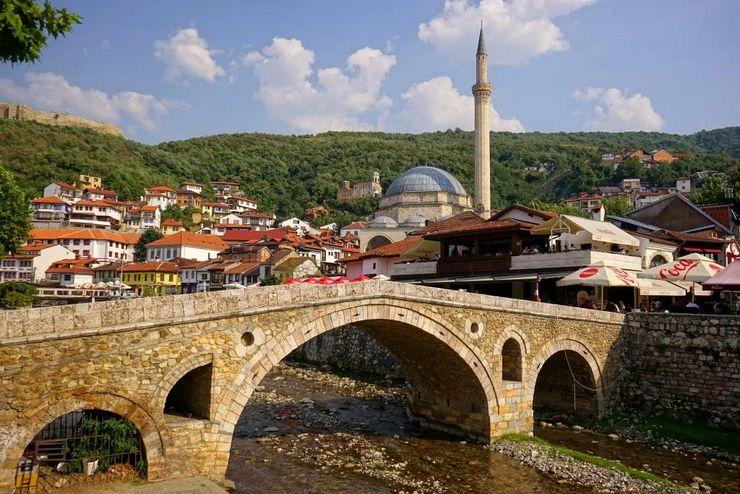 Косово (2008 г.)